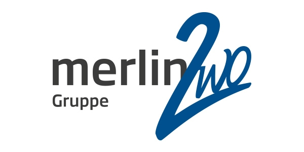 merlin.zwo InfoDesign GmbH & Co. KG