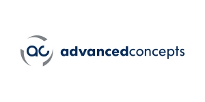 advanced concepts GmbH