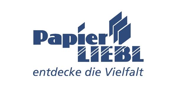 Papier Liebl Schulranzen