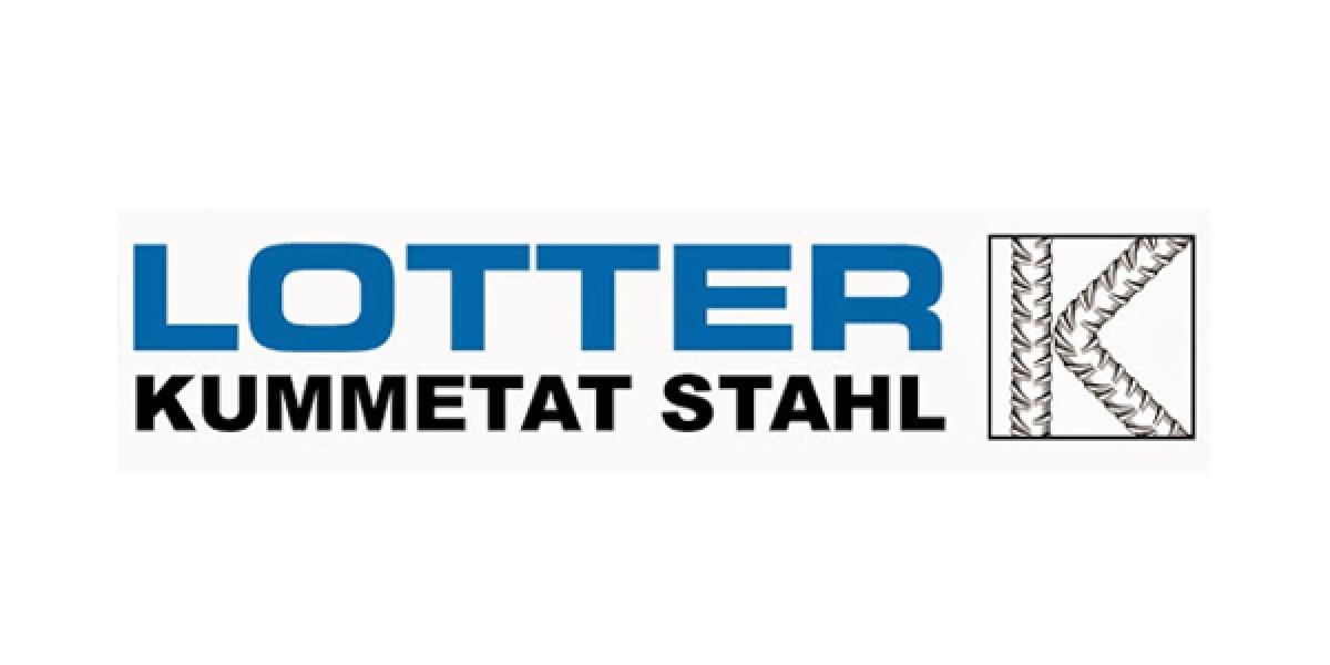 Lotter KG - SHComputersysteme